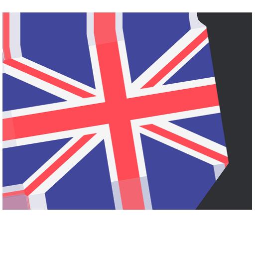 bandera-uk1