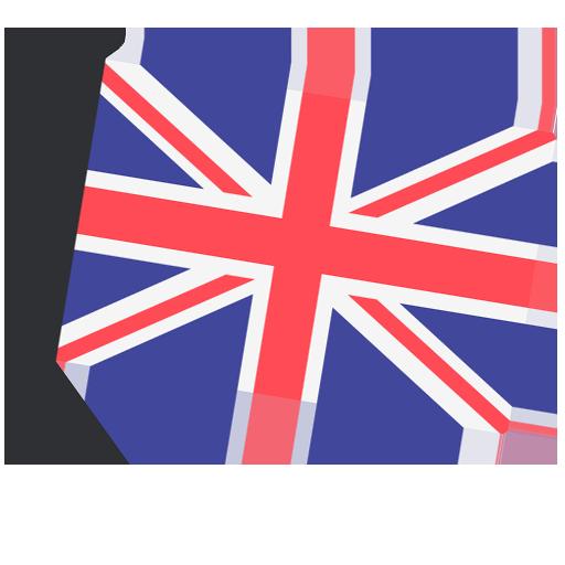 bandera-uk2