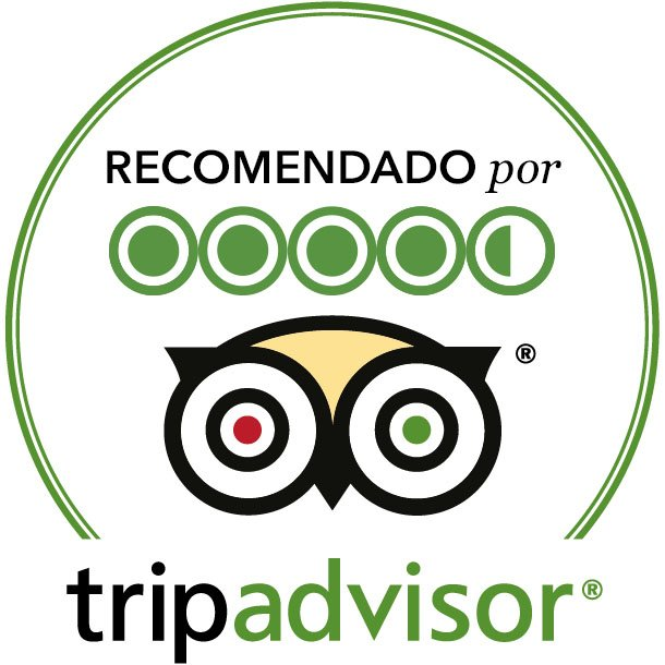 Kayak Sevilla recomendados en Tripadvisor
