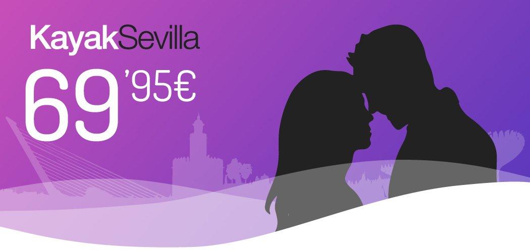 tarjeta-romantico-precio